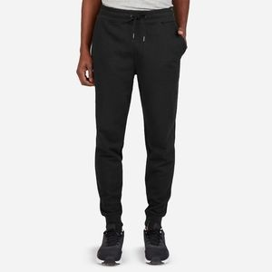 Everlane Pants - Men's Everlane Classic French Terry Sweatpant
